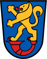 stadtgifhorn